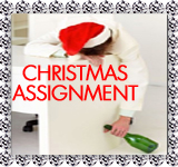 christmas-assignment