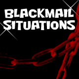blackmail-situations