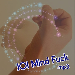 JOI Mind Fuck MP3