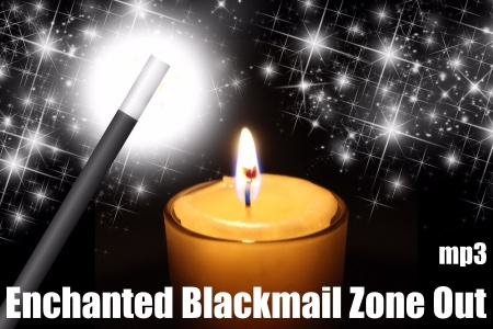 blackmail, black magic, voodoo, witchcraft, magic mistress goddess